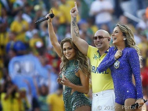 brasil_jogo04