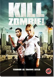 kill zombie.jpg