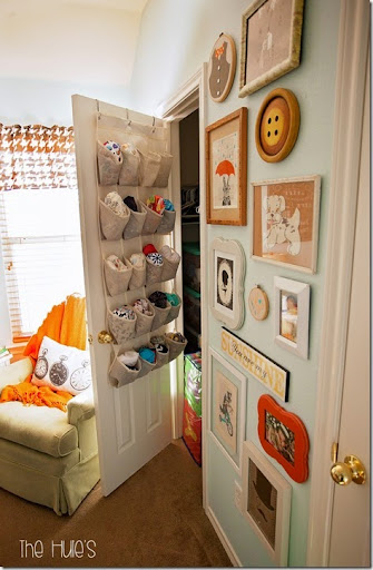 IMG_0701 copy & NEW BLOG AT www.hangingwiththehuies.com: Cloth Diaper Storage and ...