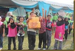 Hari Keluarga SJJC 2011 166