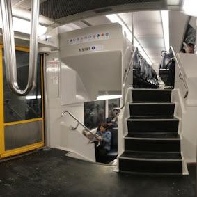 _pano_train.jpg