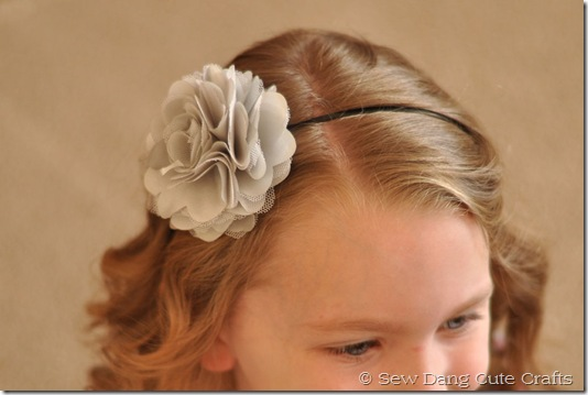 Finished-metal-with-flower-headband