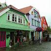 norwegia2012_129.jpg