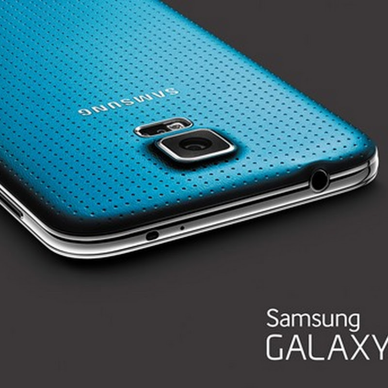 Search Results Samsung Galaxy S5 Fecha De Lanzamiento
