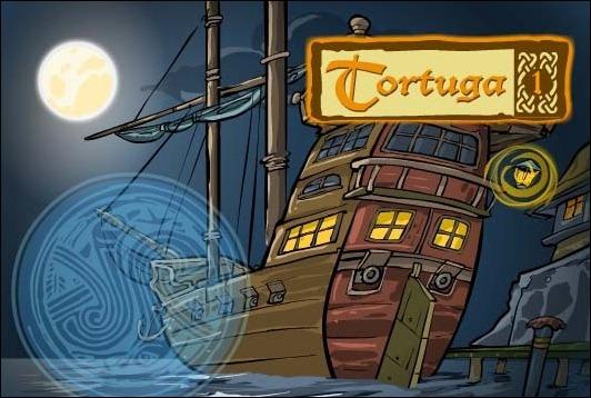 tortuga_1_big