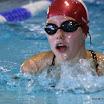 InternationaalZwemtoernooi 2009 (108).jpg