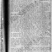 strona44.jpg