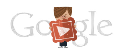 [Happy%2520Valentines%2520Day%2520Cold%2520Cold%2520Heart-Google%2520Logo%255B6%255D.png]
