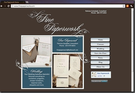 FinePaperworkPage2