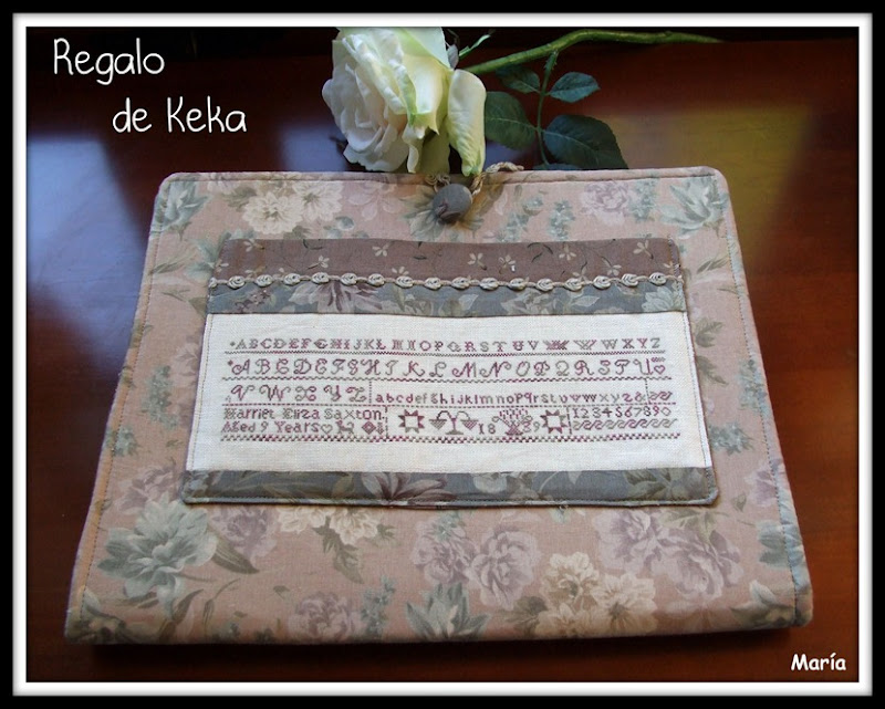 Regalo de Keka-1
