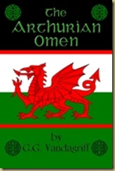 Arthurian Omen Small