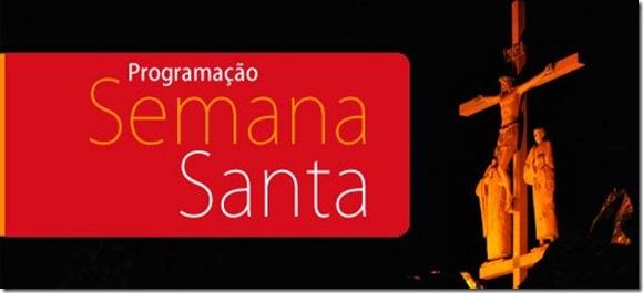 banner_semanasanta_20122