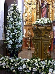 exorno-floral-para-boda-en-peligros-julio-2012-alvaro-abril-(12).jpg