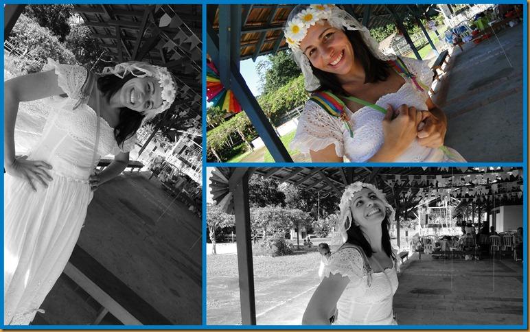 2012-07-01 Festa Junina Vira 30-06-125