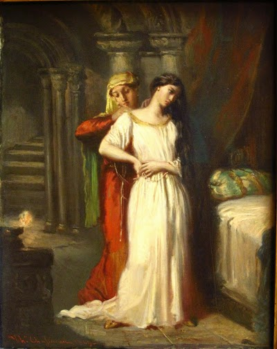 Chassériau, Théodore (6).jpg
