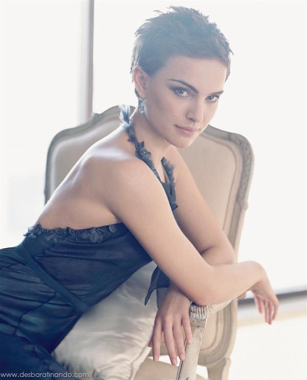 natalie-portman-sexy-linda-sensual-sedutora-beijo-lesbico-cisne-negro-desbaratinando (68)