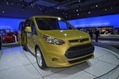 2014-Ford-Transit-Connect-Wagon-33