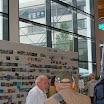 COTA Friedrichshafen 25 giugno 2011_012.JPG
