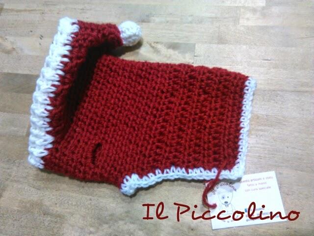 Per Di Il Cani Piccolino Natale Cappottino wSxxIqRg