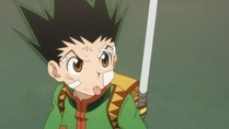 [HorribleSubs] Hunter X Hunter - 25 [720p].mkv_snapshot_13.27_[2012.03.31_21.21.56]