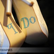 Autumn-Wedding-Wokefield-Park-LJPhoto-SLB-(100).jpg