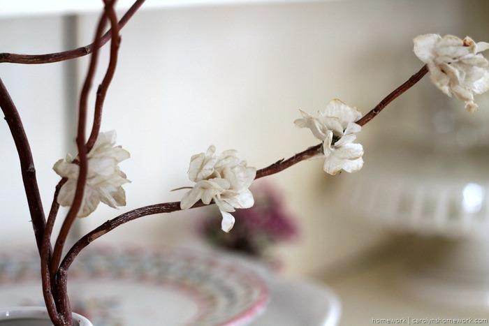 Spring Pink Hutch - homework (3)