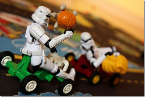stormtroopers_adventures_part_640_49