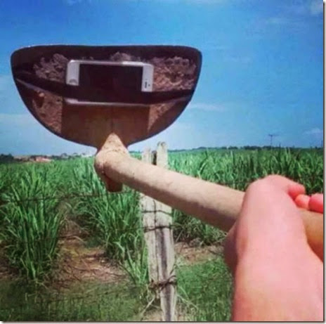 selfie-stick-funny-008