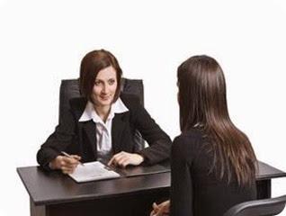 teknik-wawancara-kerja