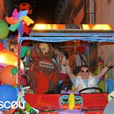 2013-07-20-carnaval-estiu-moscou-125