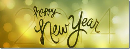 Happy New Year 2015 Facebook Timeline Cover Photo (19)