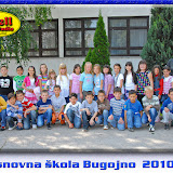 III b grupna 15x21.jpg