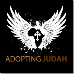 adopting-judah-icon