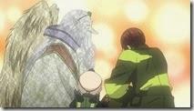 Kamisama Hajimemashita 2 - 10 -21