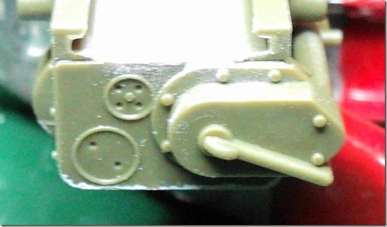 DSC01591
