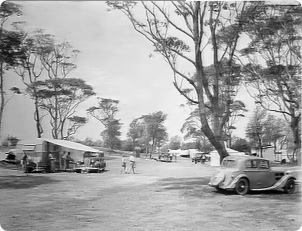 moonee-creek-camping-ground