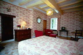 Chambre 28 b.jpg