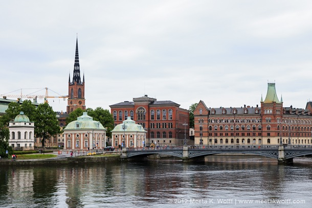 Stockholm 2012 (0080) by Meeta K. Wolff