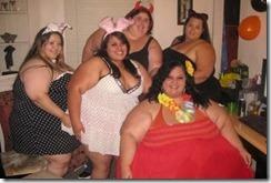 fat_people_18