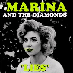 marina_and_the_diamonds___lies