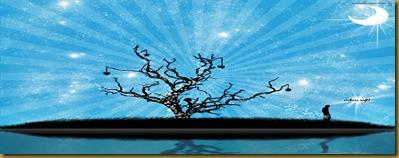 artistic-nature-101