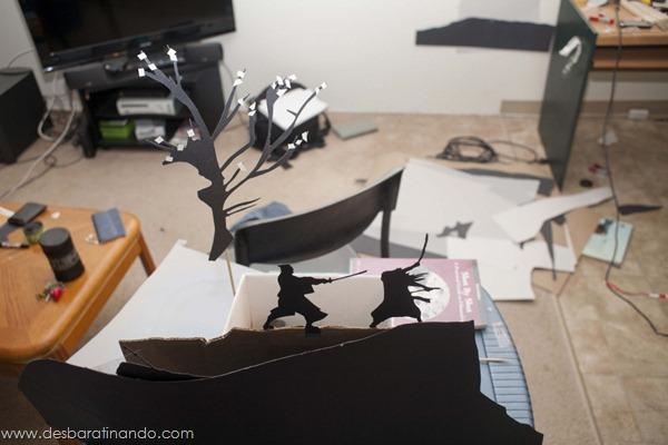 David-Reeves-Papercuts-desbaratinando-3D-papel (41)