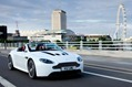2013-Aston-Martin-V12-Roadster-9