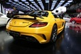 NAIAS-2013-Gallery-288