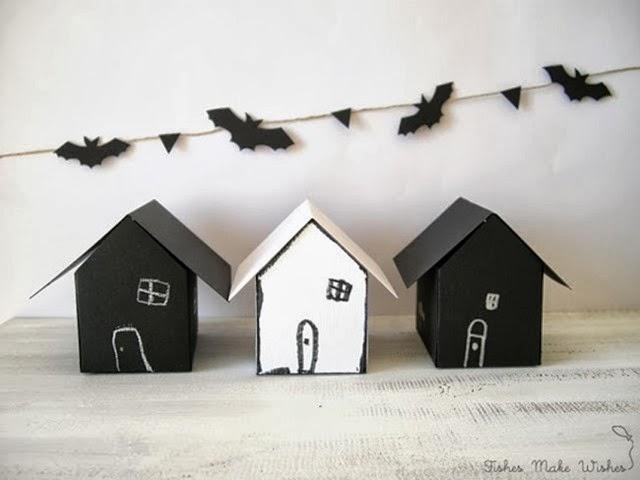 halloween houses 3