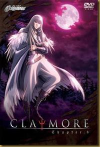 claymoredvd8
