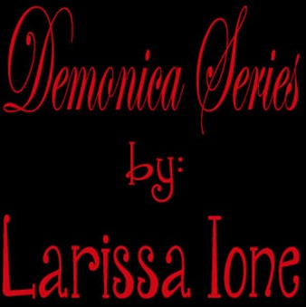 Demonica Series