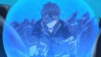 [HorribleSubs]_Zetsuen_no_Tempest_-_05_[720p].mkv_snapshot_15.37_[2012.11.04_12.49.38]