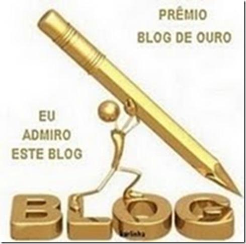 selo_de_ouro[1]