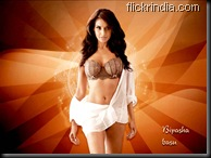 Bipasha Basu wallpaper download